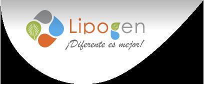 Lipogen-LG